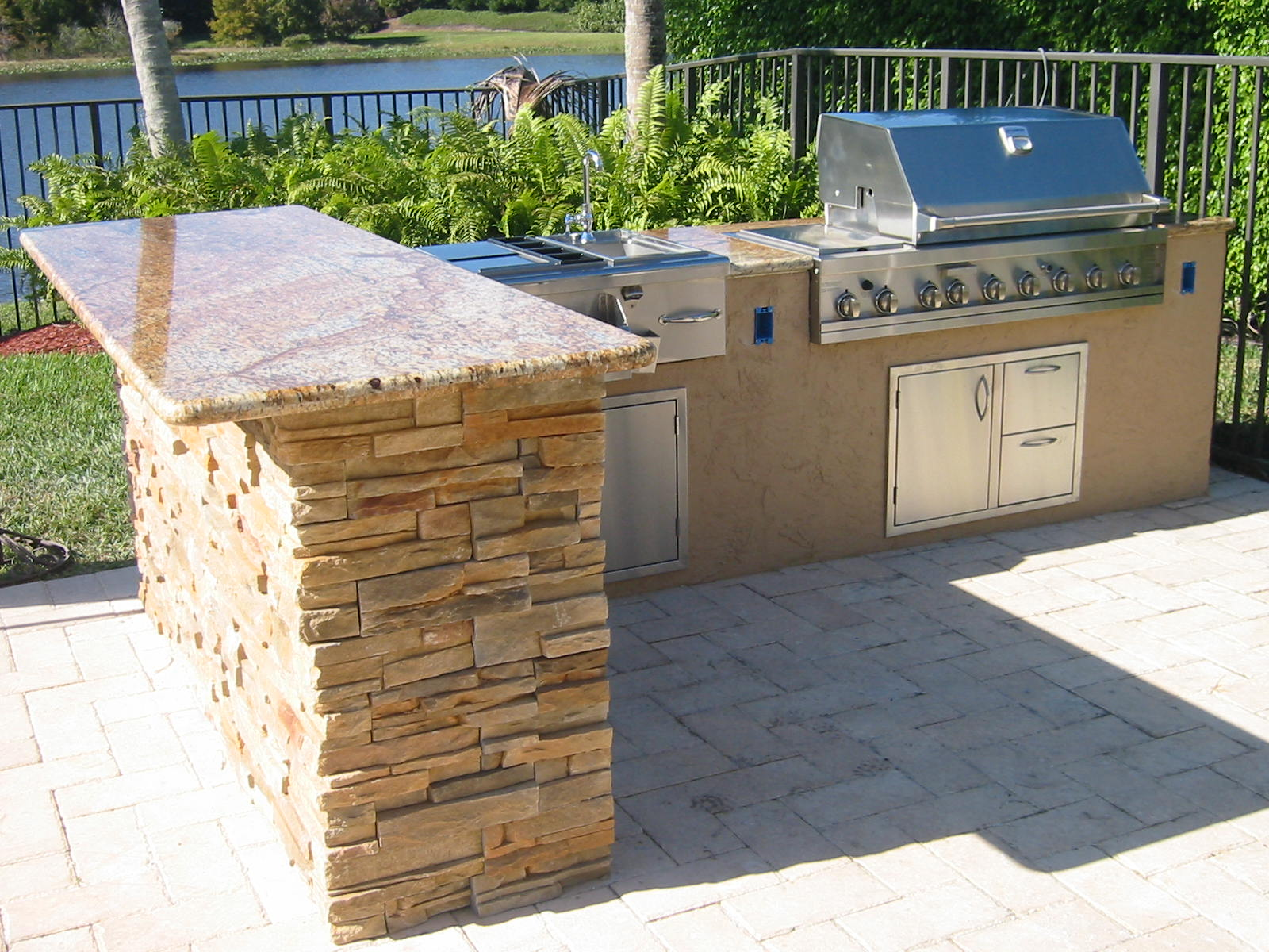 Outdoor Kitchens Boerne TX | Outdoor Kitchen Designs Boerne Texas on covered terrace ideas, covered pergola ideas, covered hot tub ideas, covered outdoor fireplaces, covered outdoor chairs, covered patio designs, covered outdoor living rooms, covered deck with kitchen, covered backyard ideas, covered grill ideas, covered walkway ideas, rustic outdoor ideas, covered bbq ideas, covered balcony ideas, covered outdoor kitchens and patios, covered privacy fence ideas, cool outdoor bar ideas, covered outdoor cooking, covered fireplace ideas, covered outdoor architecture,