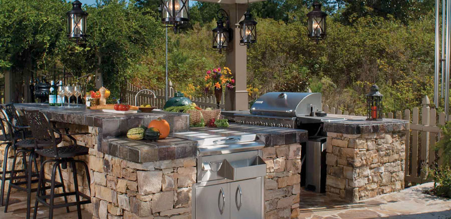 outdoor kitchens san antonio tx outdoor kitchen designs