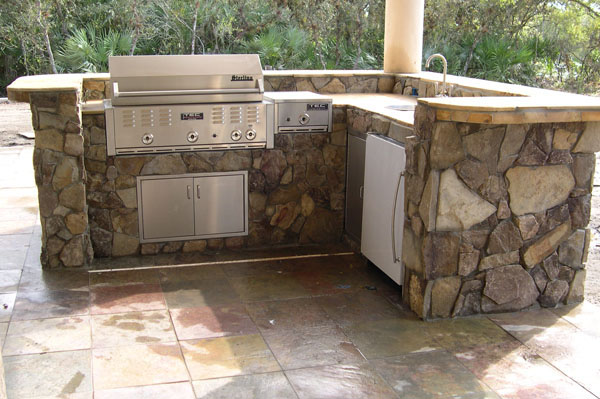 Outdoor Kitchens San Antonio TX | Outdoor Kitchen Designs San ... on covered terrace ideas, covered pergola ideas, covered hot tub ideas, covered outdoor fireplaces, covered outdoor chairs, covered patio designs, covered outdoor living rooms, covered deck with kitchen, covered backyard ideas, covered grill ideas, covered walkway ideas, rustic outdoor ideas, covered bbq ideas, covered balcony ideas, covered outdoor kitchens and patios, covered privacy fence ideas, cool outdoor bar ideas, covered outdoor cooking, covered fireplace ideas, covered outdoor architecture,